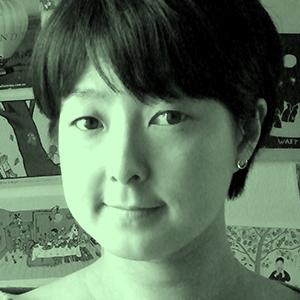 avatar-misa-saburi