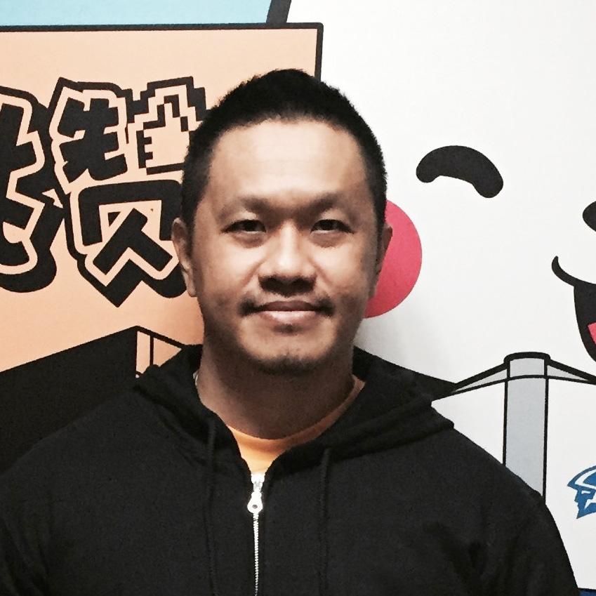 Chow Hon Lam_Profile Photo2